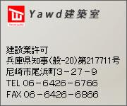 Yawd(イエ)建築室株式会社